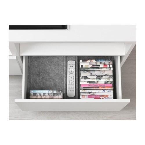 Ikea dresser drawer dividers for Jugendzimmer set ikea