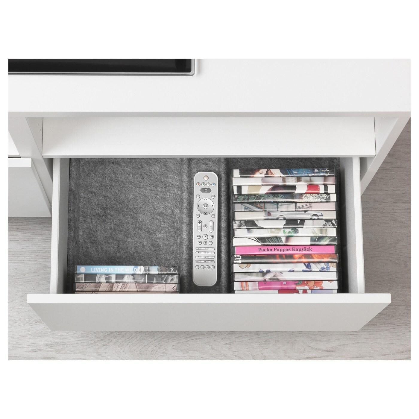 best drawer divider grey ikea. Black Bedroom Furniture Sets. Home Design Ideas
