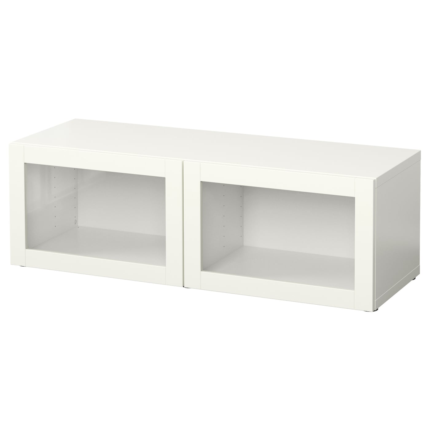 shelving unit with doors best 197 shelf unit with glass doors sindvik white 120x40x38 26051