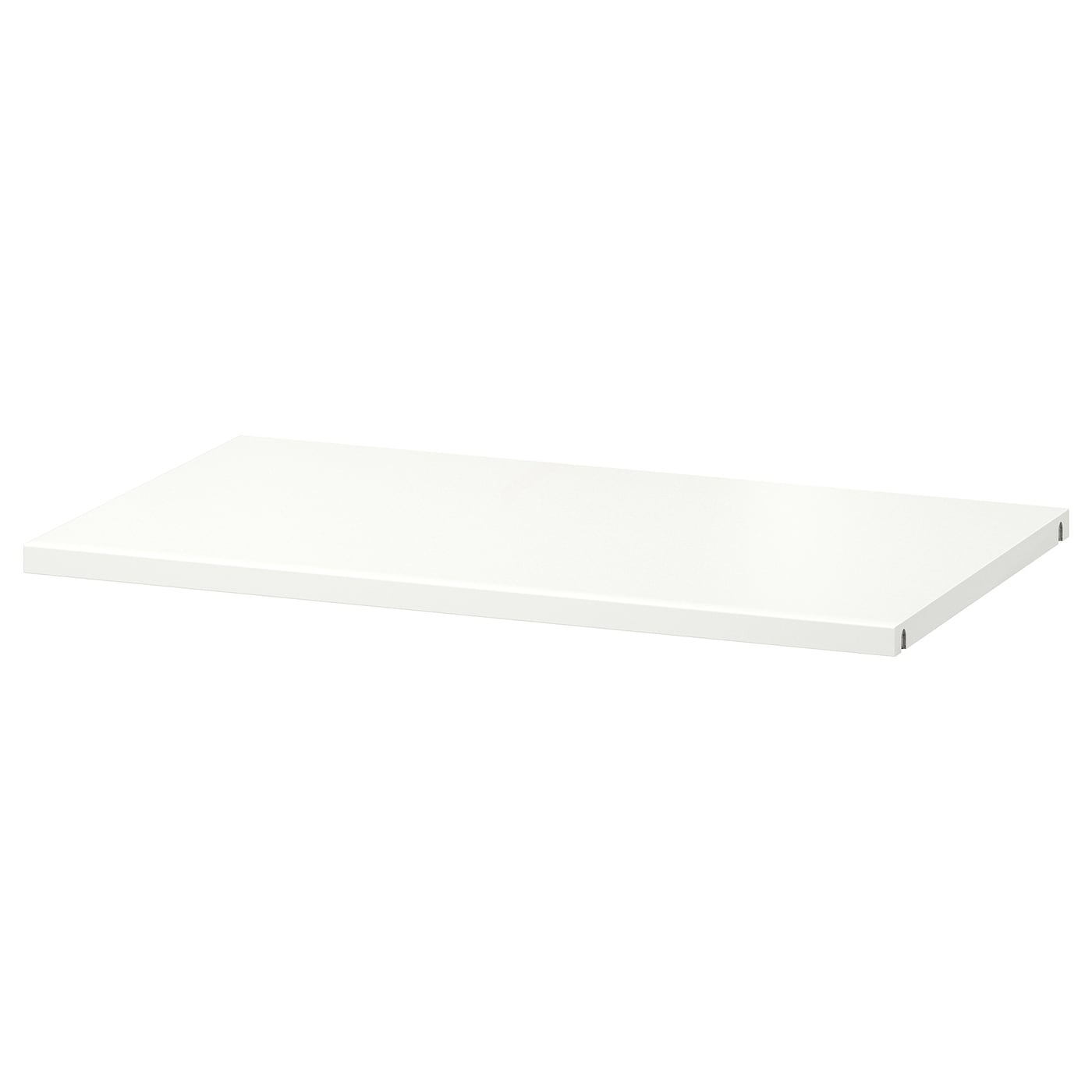 IKEA BESTÅ shelf Adjustable shelf; easy to place according to your own needs.