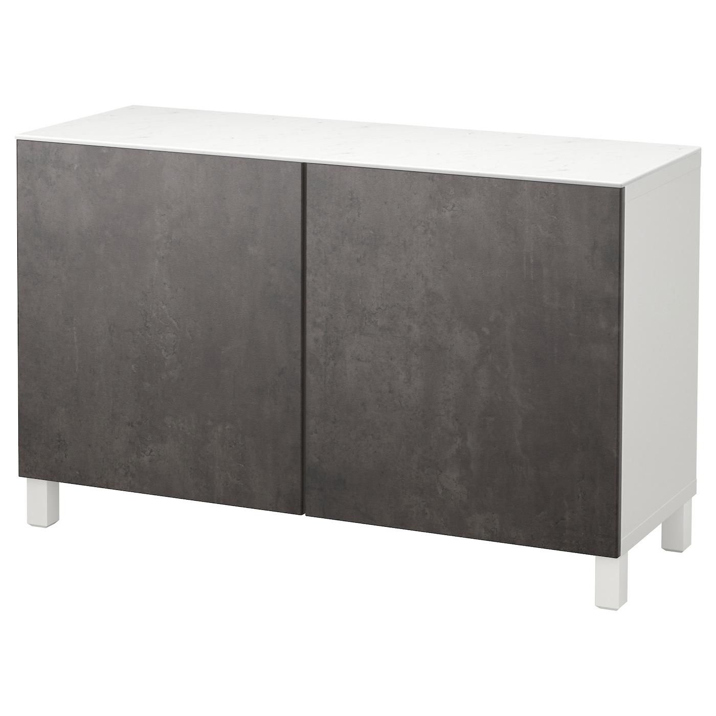 shelving units shelving systems ikea. Black Bedroom Furniture Sets. Home Design Ideas