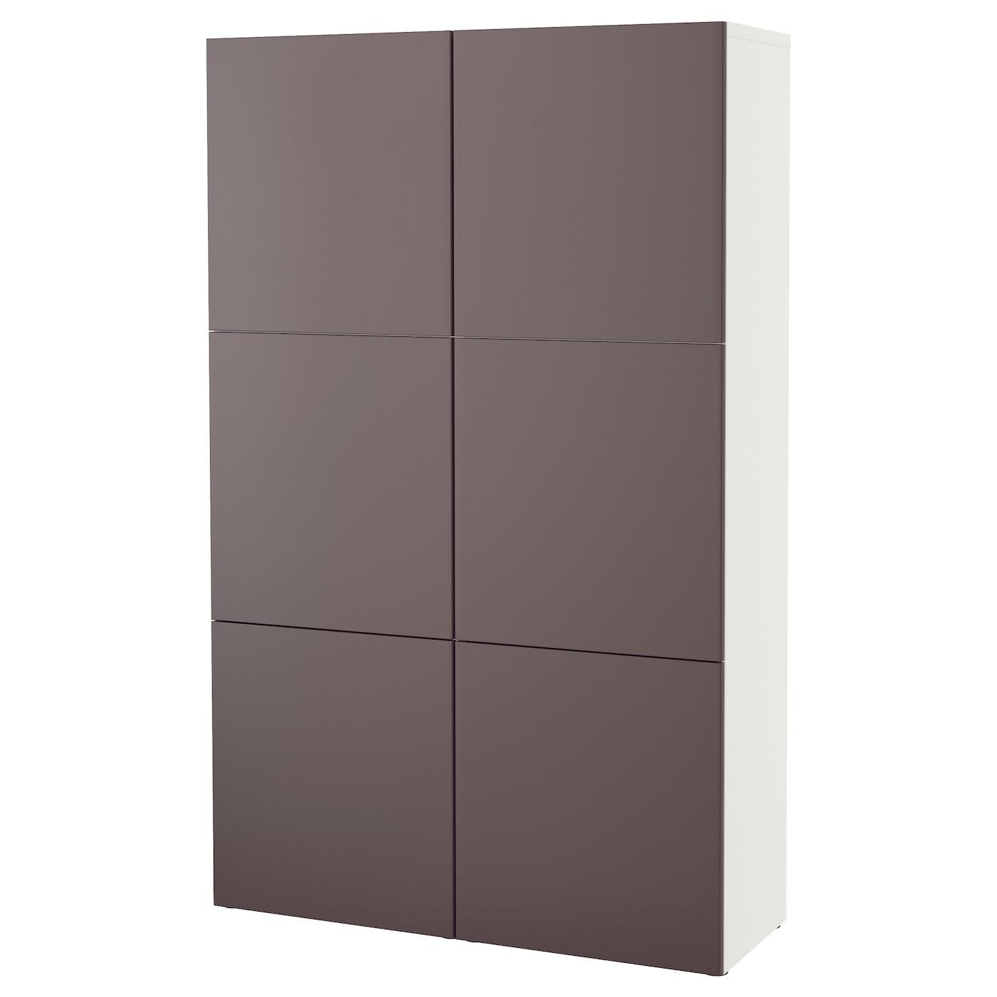 2 Bedroom Apartments In Champaign Il Ikea Besta Door 28 Images Best 197 Storage Combination