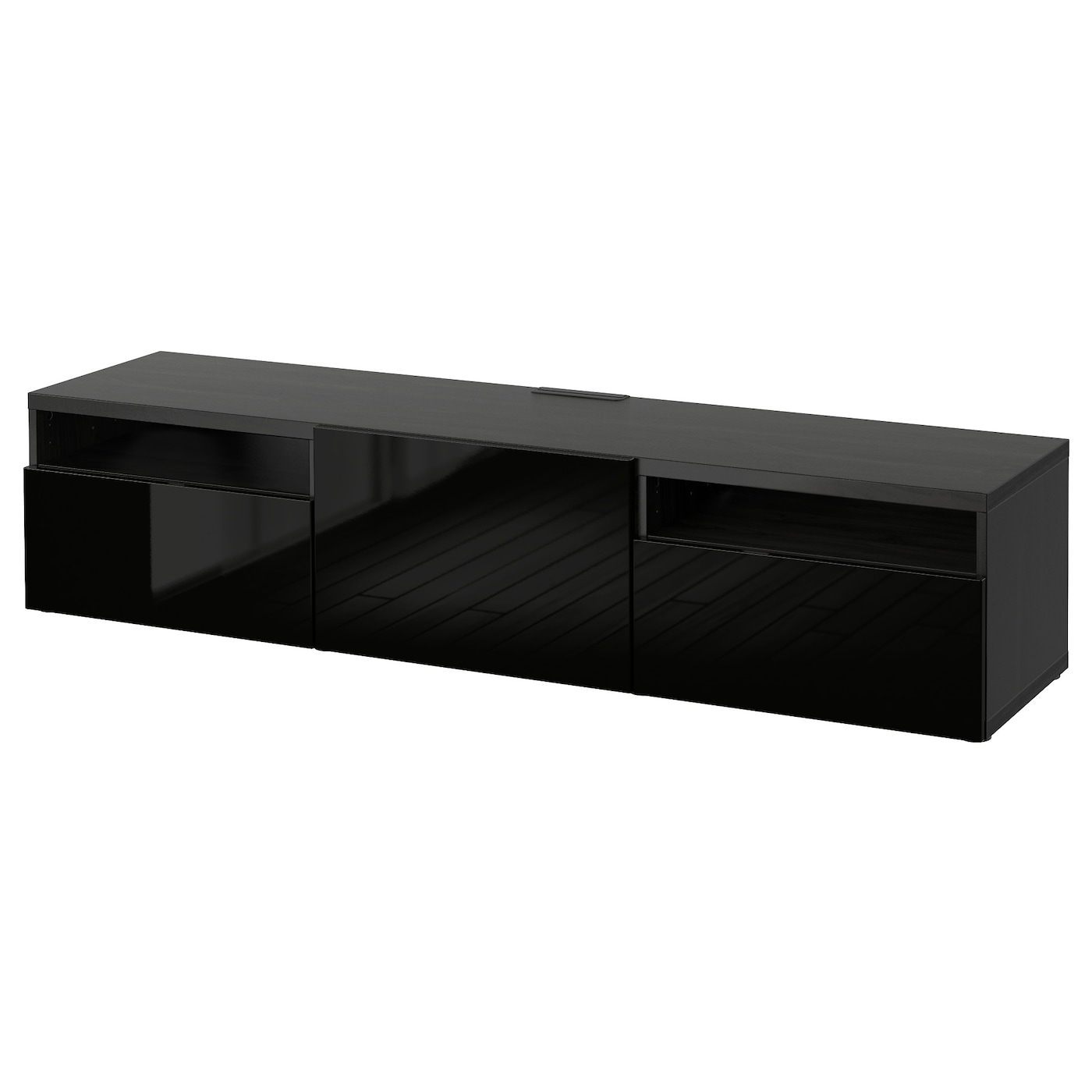 tv stand ikea black. ikea bestÅ tv bench tv stand ikea black k