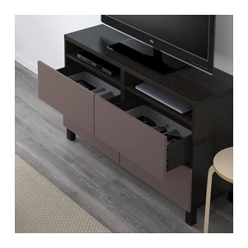 Where To Buy Solid Wood Bedroom Set Also Image Of Bedroom Furniture