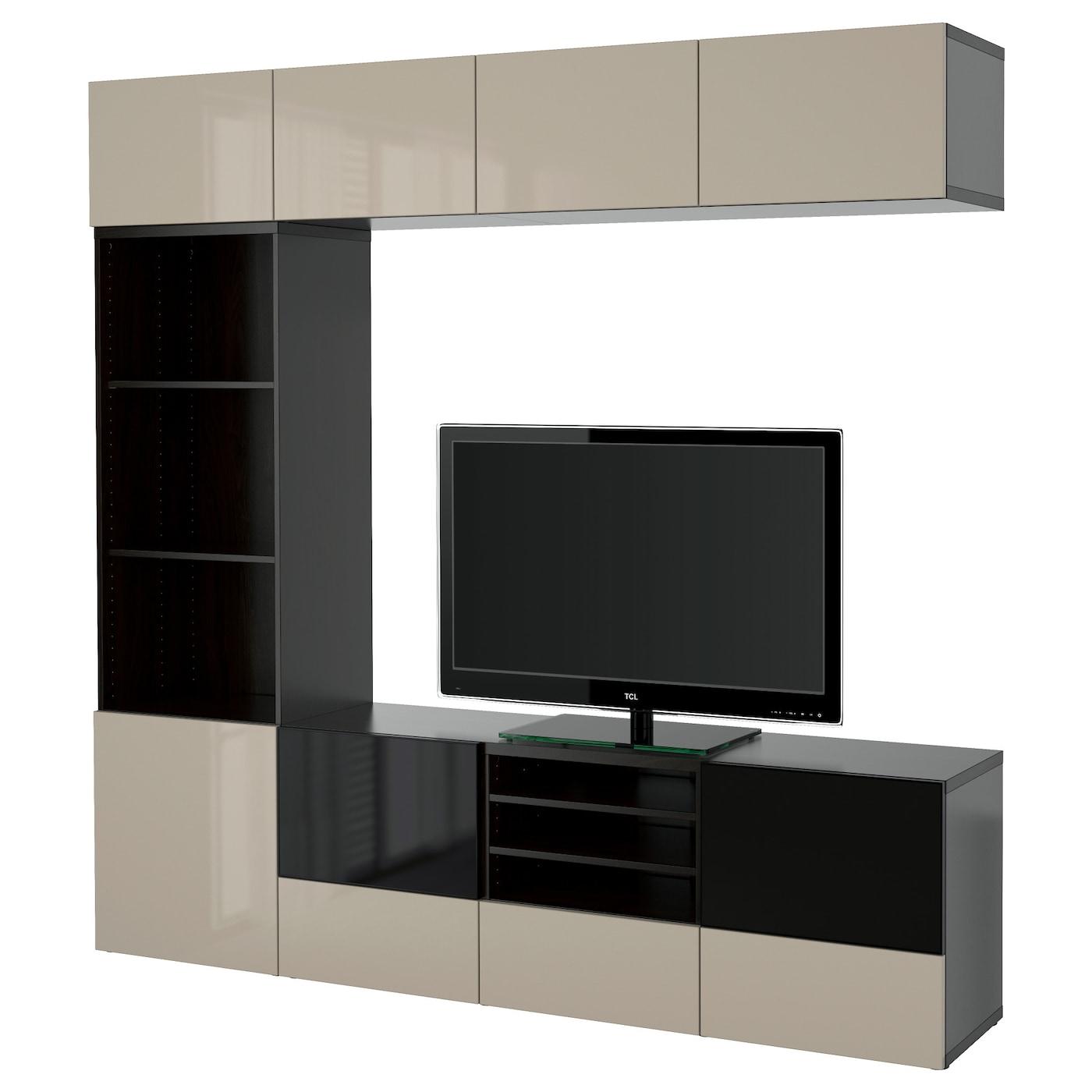 Ikea Planner Soggiorno. Best Cucine Ikea Planner Pictures Design ...
