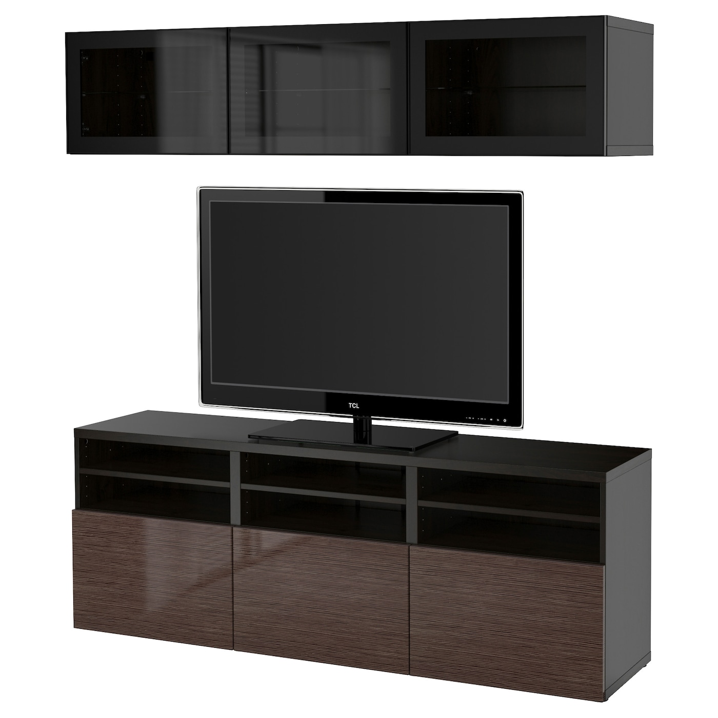 ikea stand tv excellent full size of tv console table. Black Bedroom Furniture Sets. Home Design Ideas