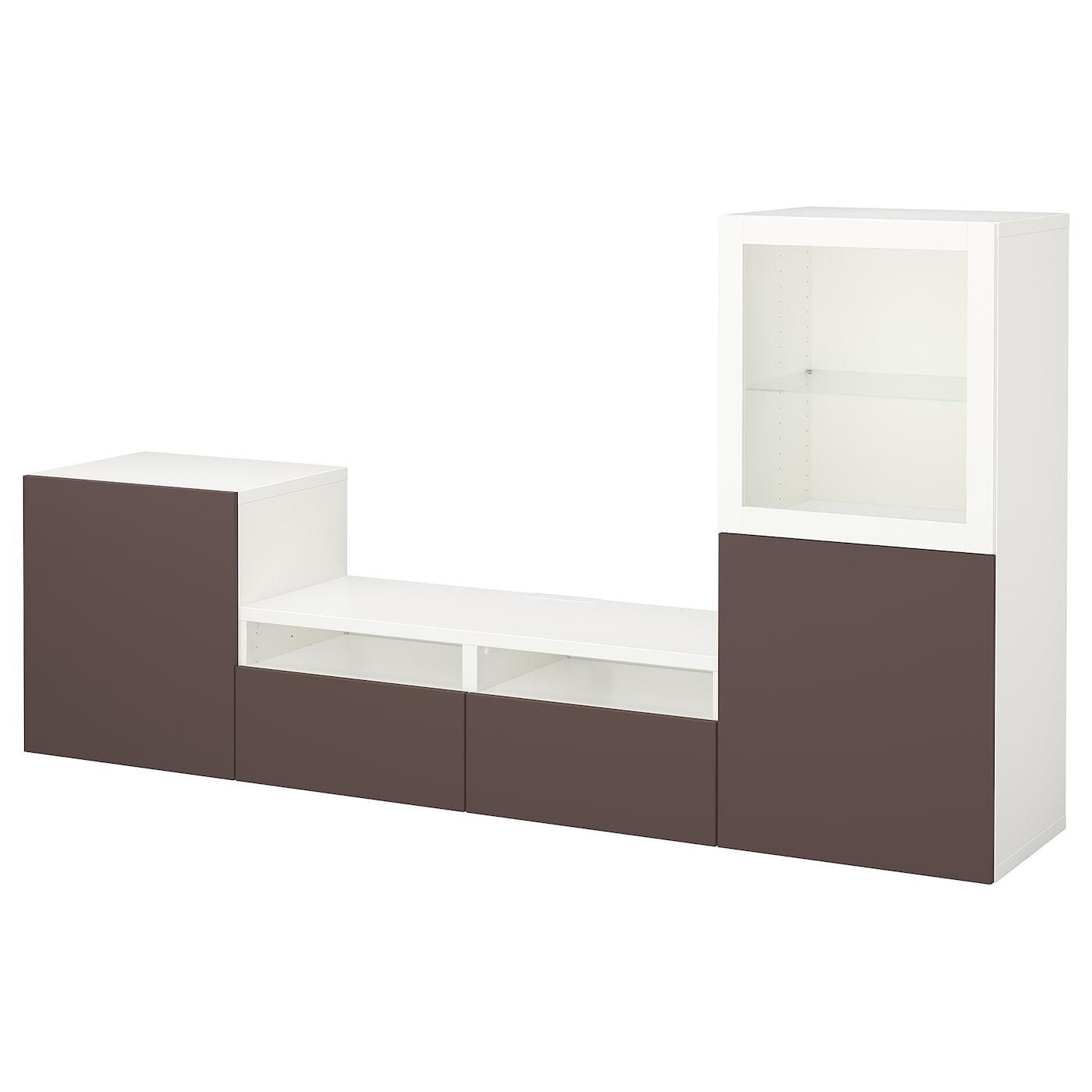Tv Stands Tv Units Ikea