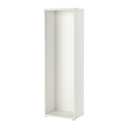 best 197 frame white ikea