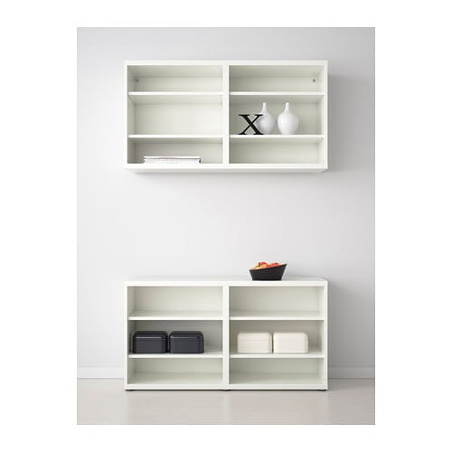 how to furnish the spare room for your new lodger using. Black Bedroom Furniture Sets. Home Design Ideas