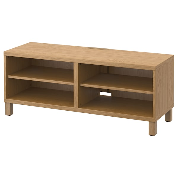 TV Tables TV Benches IKEA