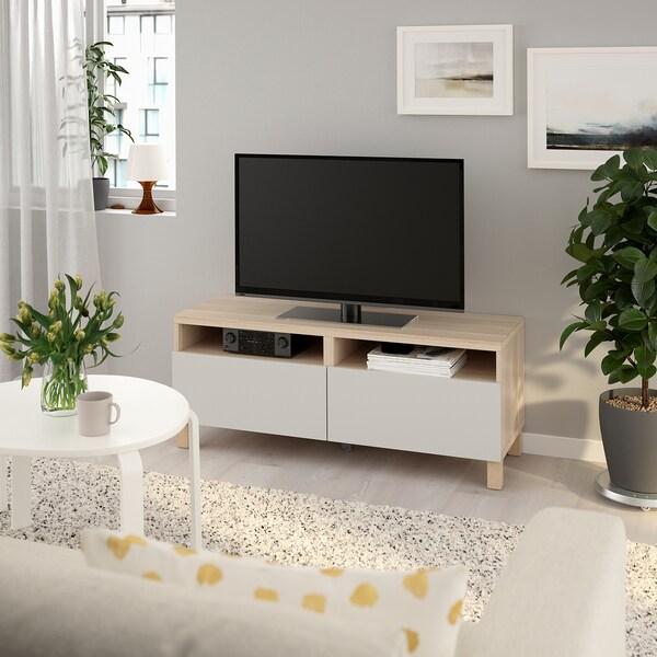 Bestå Tv Benk