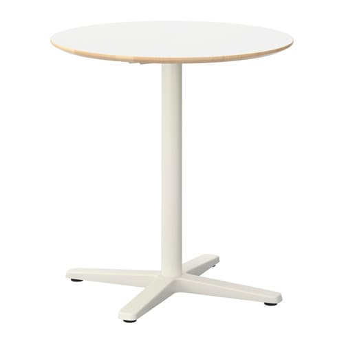 table ikea. ikea bar table set - \u0026 breakfast ikea. ikea e