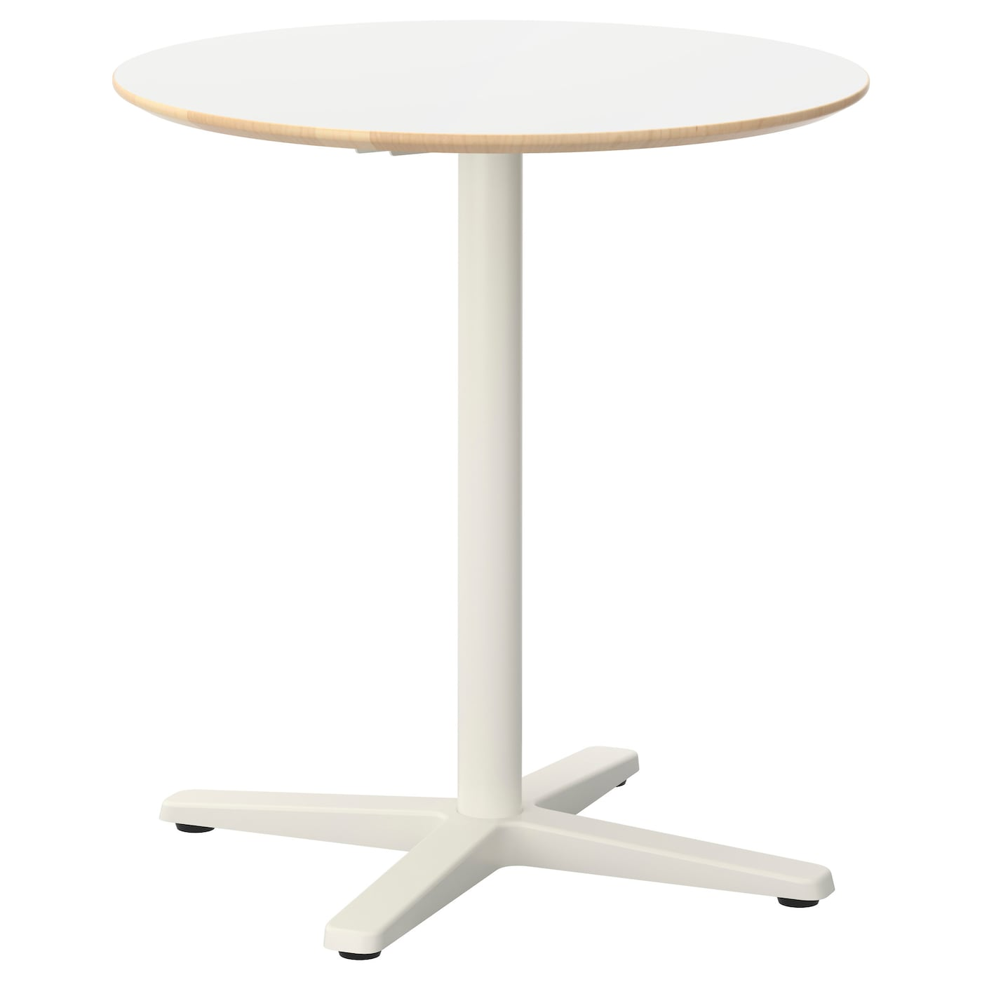 Delightful IKEA BILLSTA Table Durable And Hard Wearing; Meets The Requirements On  Furniture For Public
