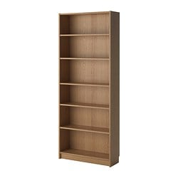 Corner Book Shelves 2 Corner Bookcase eBay websiteformoreinfo