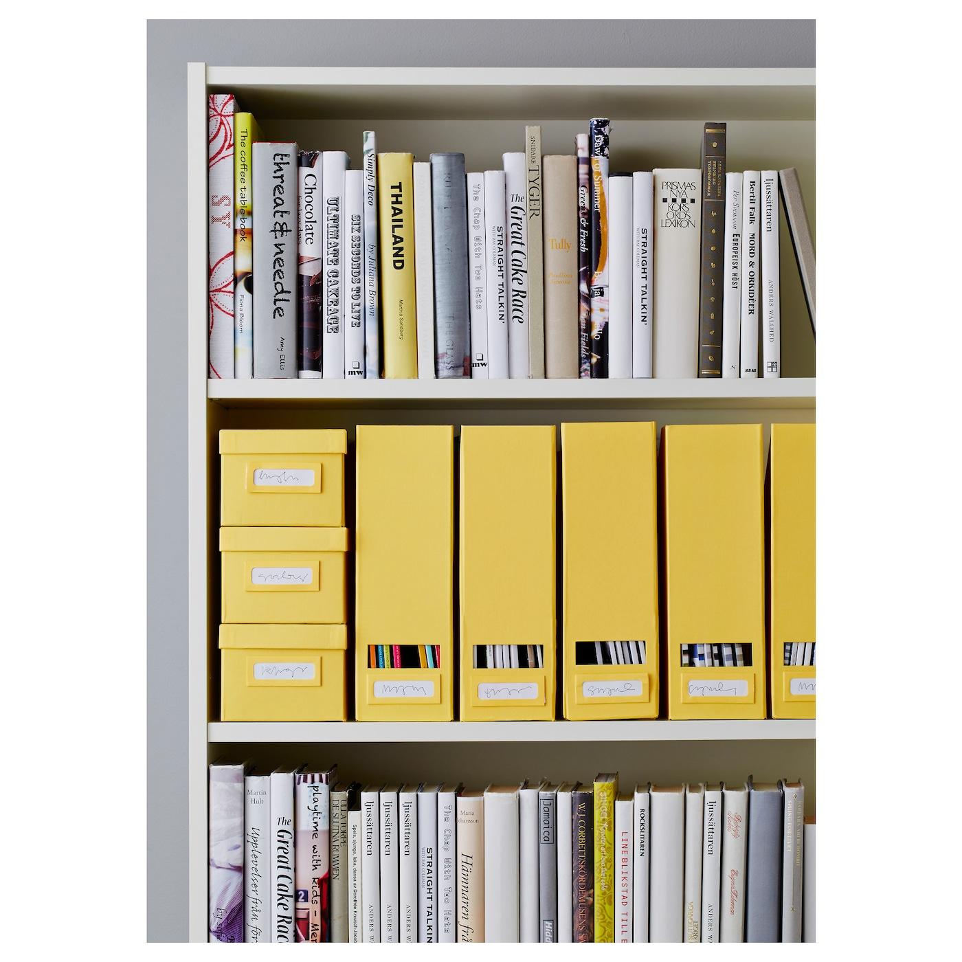 Купить книжный шкаф ikea ikea в москве. доставка, низкие цен.