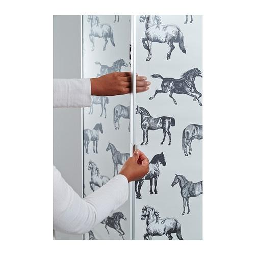 billy morliden bookcase white 80x202x30 cm ikea. Black Bedroom Furniture Sets. Home Design Ideas