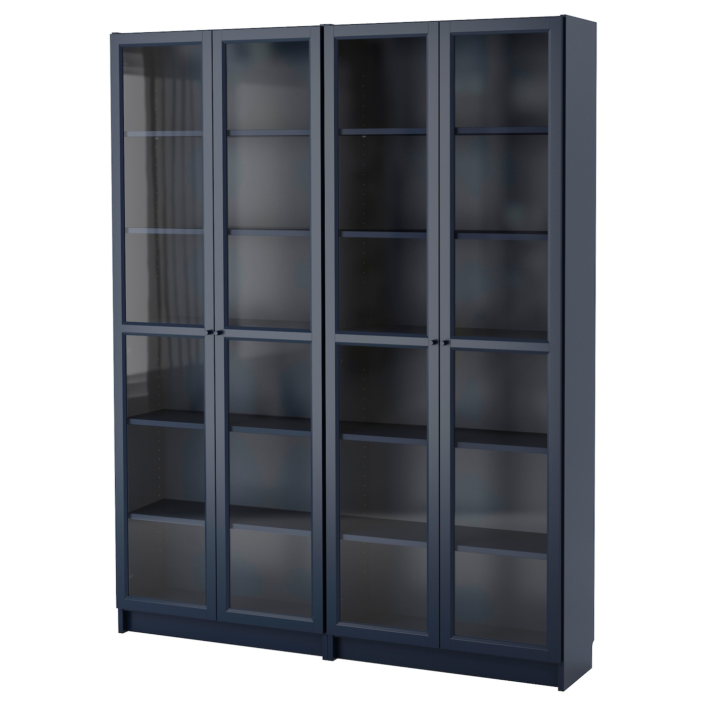 Dvd Shelf Ikea Home Design Ideas And Pictures # Muebles Billy Ikea