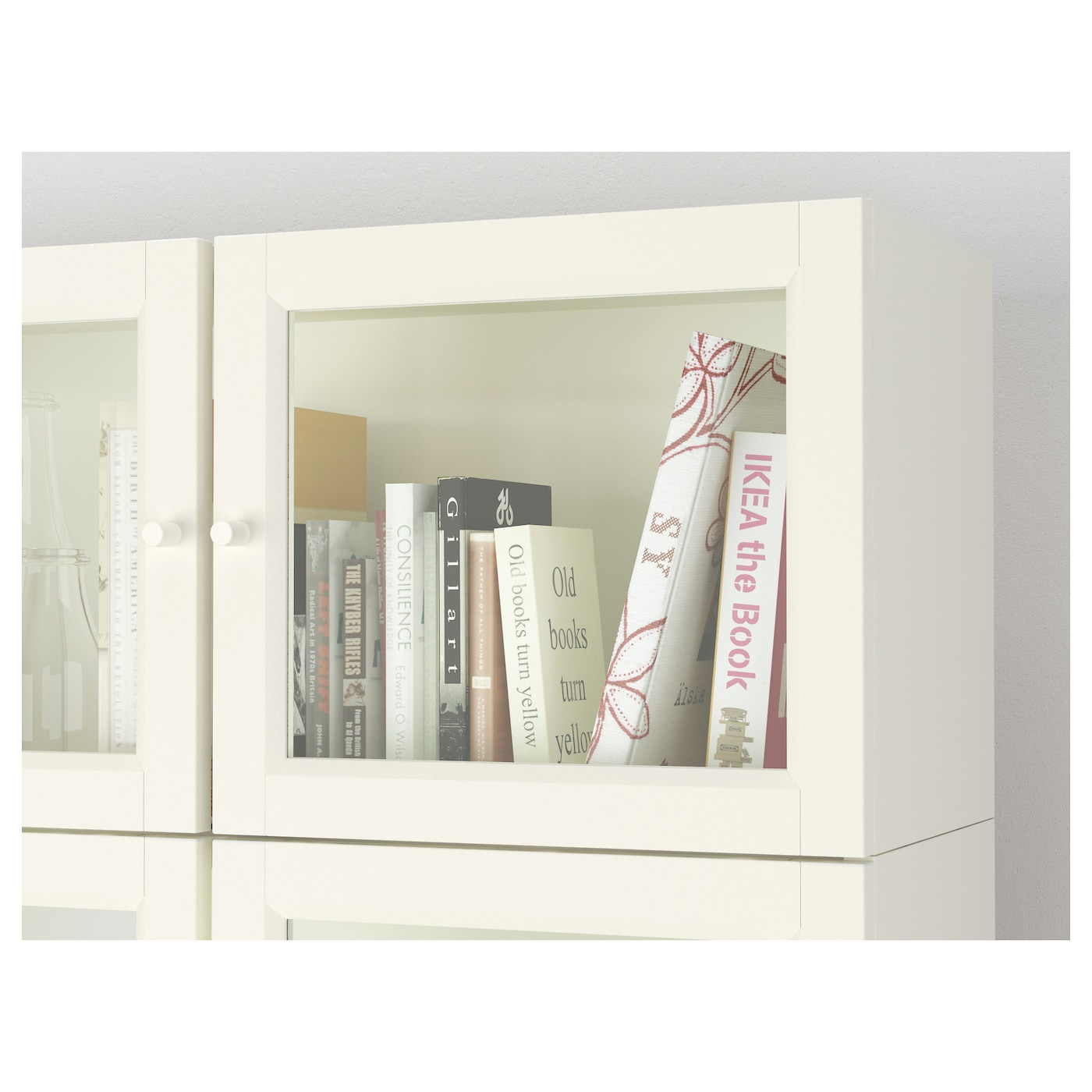 Http www ikea com 80 gb en images products billy morliden bookcase oak - Ikea Billy Oxberg Bookcase Adjustable Shelves Adapt Space Between Shelves According To Your Needs
