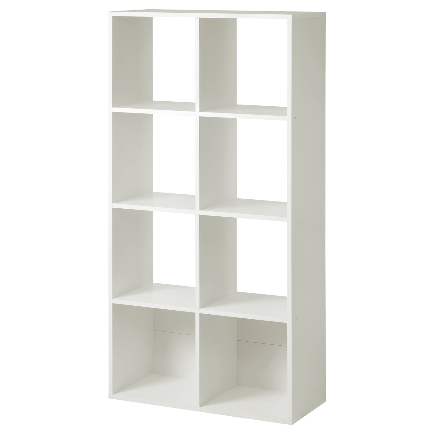 Shelving units shelving systems ikea for Ikea box shelf unit