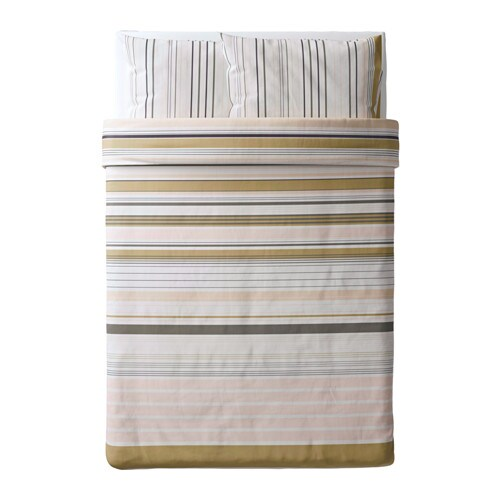 bl rips quilt cover and 2 pillowcases pink 200x200 50x80. Black Bedroom Furniture Sets. Home Design Ideas