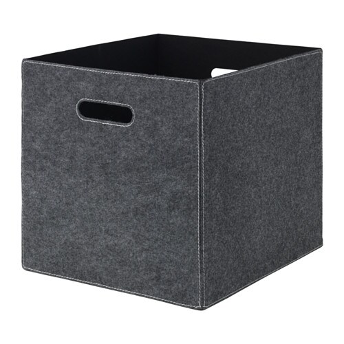 Ikea Küchenplaner Apothekerschrank ~   to clothes Easy to pull out as the box has handles on both sides