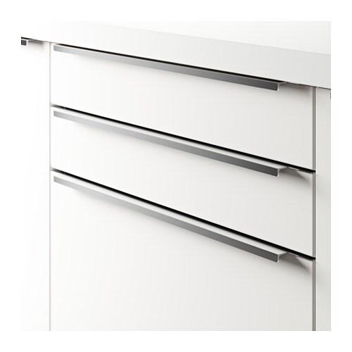 Plaque aluminium cuisine ikea id e for Plaque en aluminium pour cuisine