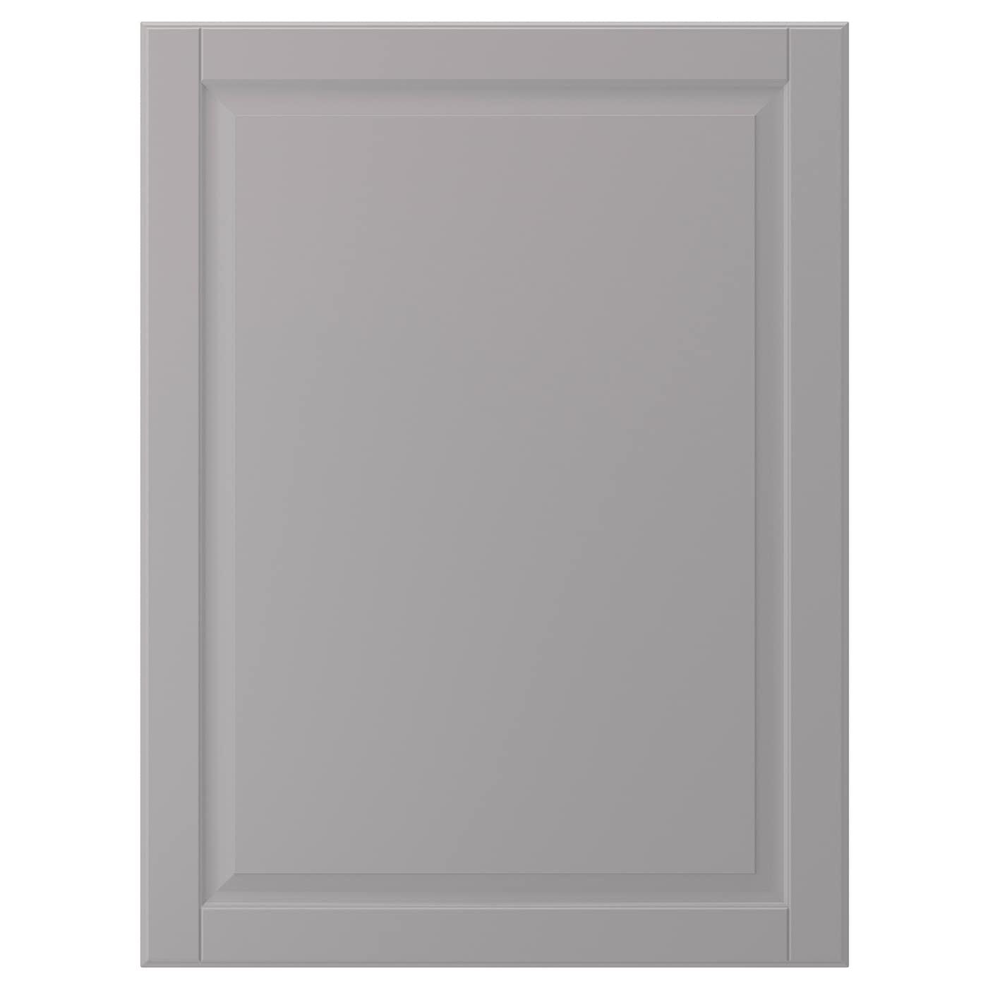 Ikea Kitchen Advertising: Kitchen Products, Doors And Worktops