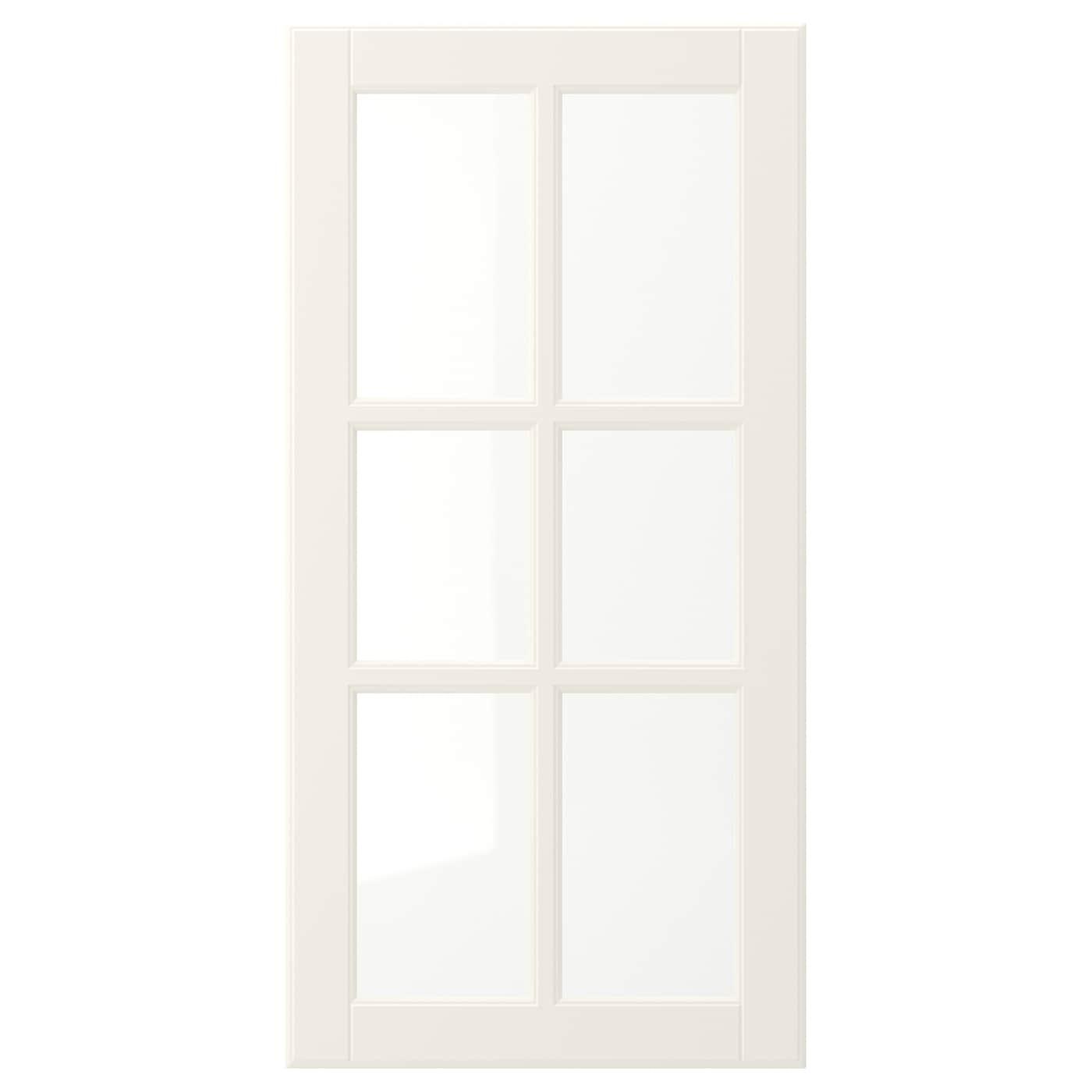 Replacement Kitchen Doors Ikea