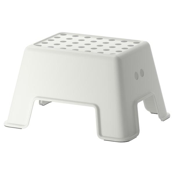 IKEA BOLMEN Step stool