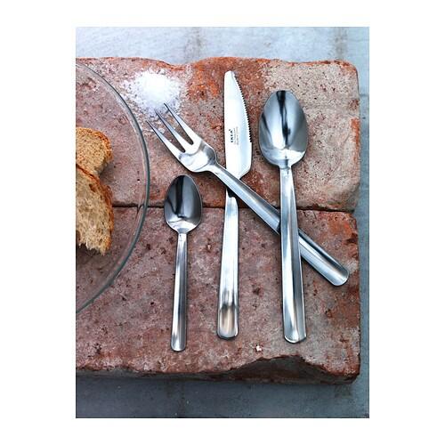 http://www.ikea.com/gb/en/images/products/bonus--piece-cutlery-set__0172461_PE265841_S4.JPG