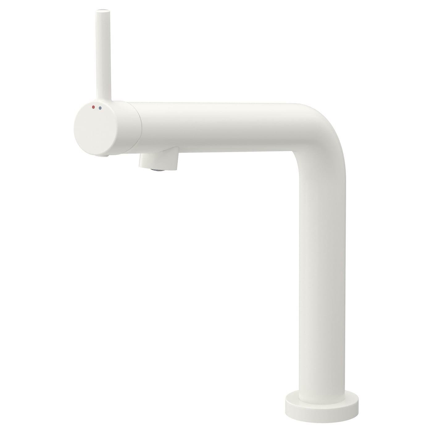 Kitchen Taps - Kitchen Mixer Taps - IKEA