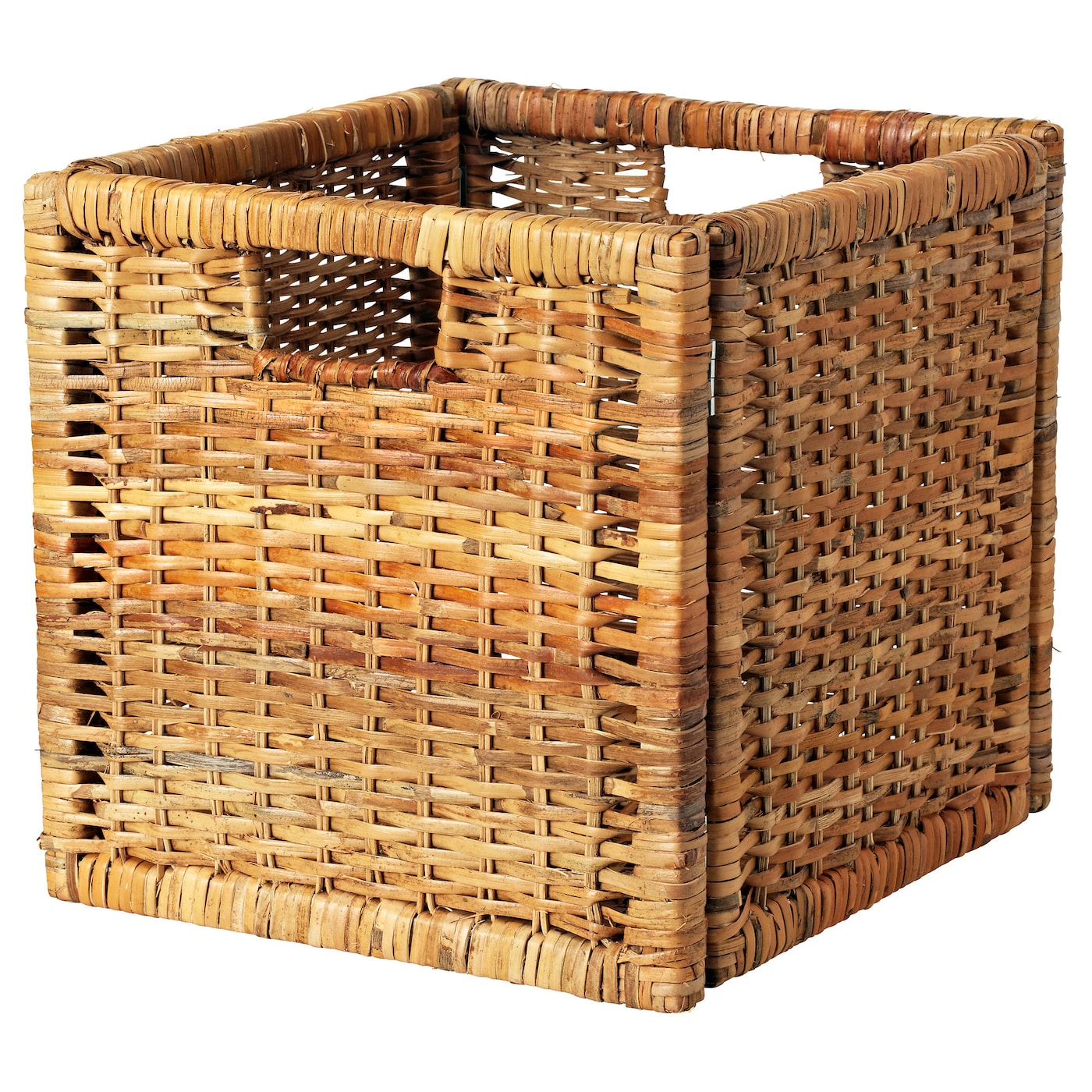 Modern & Contemporary Storage Boxes, Bins, Baskets & Buckets If you're looking to.