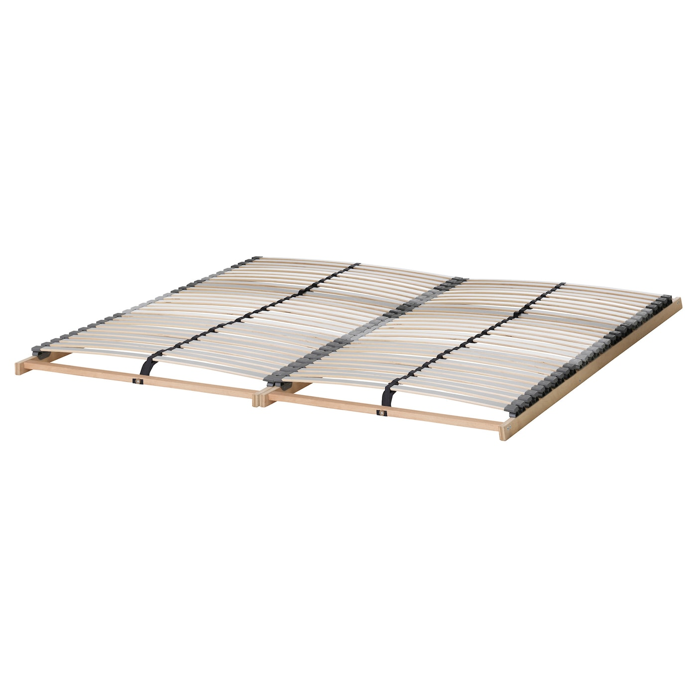 ikea brimnes bed. IKEA BRIMNES Bed Frame W Storage And Headboard Ikea Brimnes L