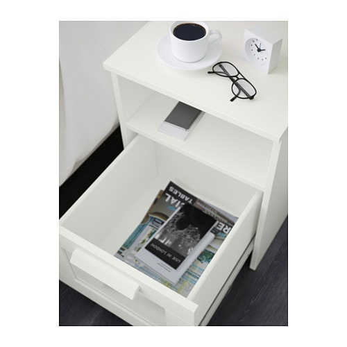 home products tables bedside tables brimnes