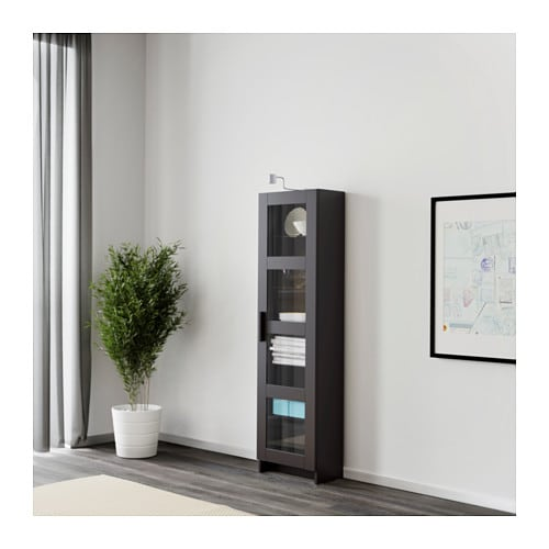 tockarp wall cabinet with glass door ikea tockarp wall cabinet with glass door ikea tockarp v 228 ggsk 165 p 459