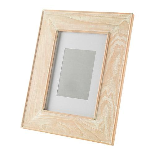 30 x 20 poster frame