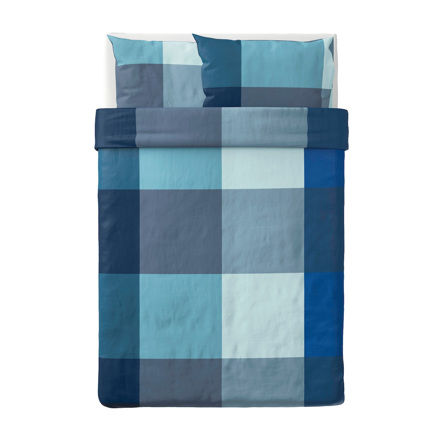 Duvet Covers & Bedroom Sets