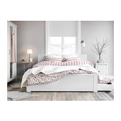 Ikea postele 160x200