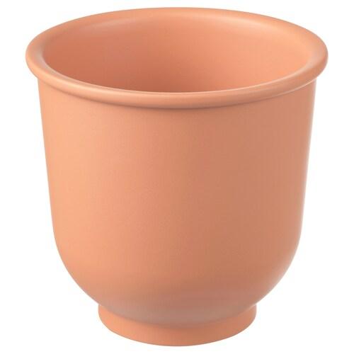 IKEA BRYTÄRT Plant pot