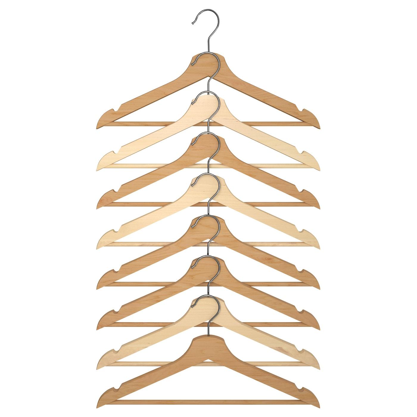 pax wardrobe instructions pdf