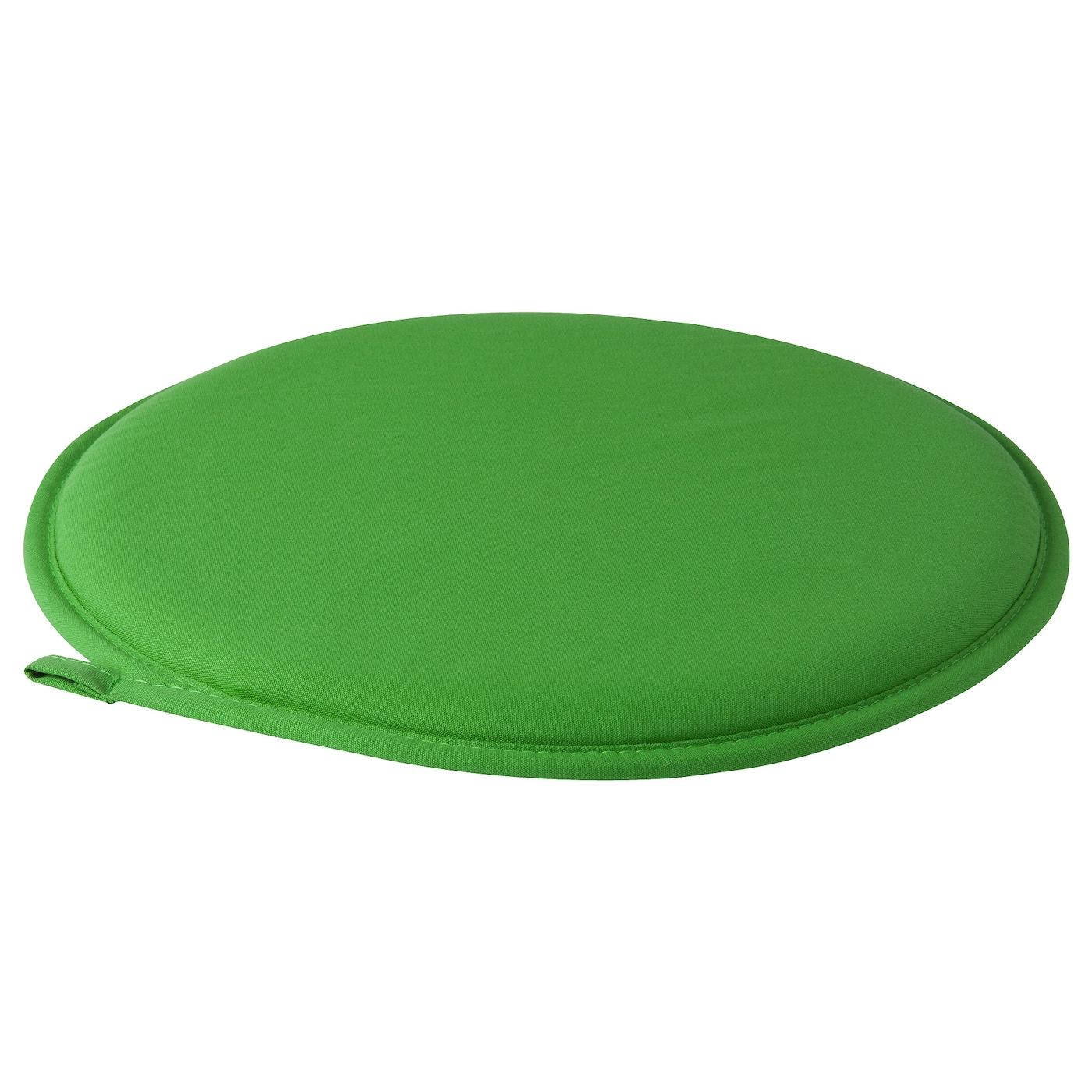 watch make cushions bench how ikea to youtube