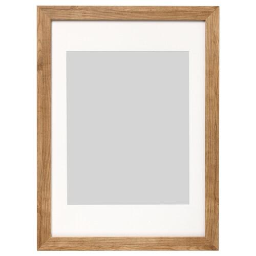 IKEA DALSKÄRR Frame