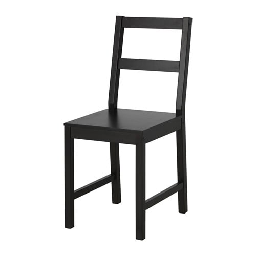 IKEA DANHULT chair