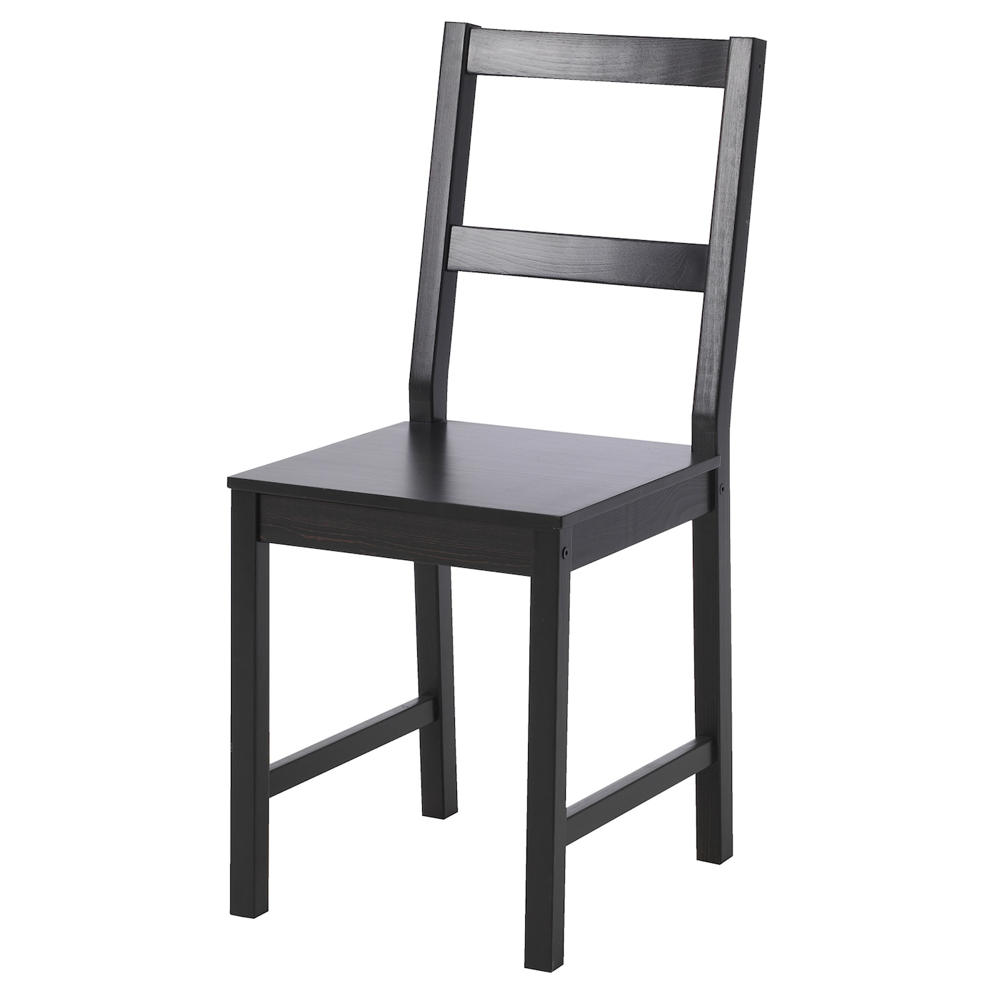 Ikea Kitchen Chairs: Upholstered & Foldable Dining Chairs