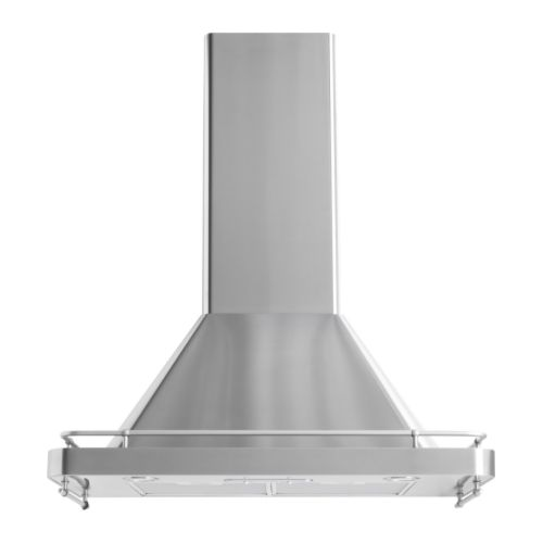 DÅTID HW570 Extractor hood IKEA 5 year guarantee.   Read about the terms in the guarantee brochure.