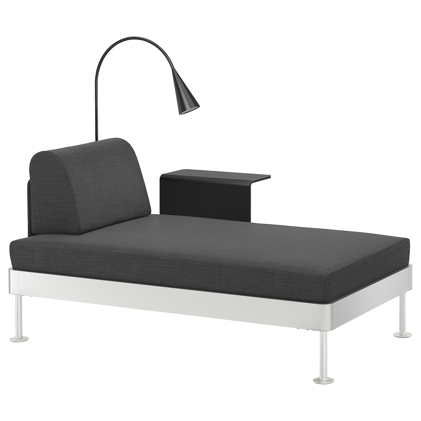 chaise lounges ikea. Black Bedroom Furniture Sets. Home Design Ideas