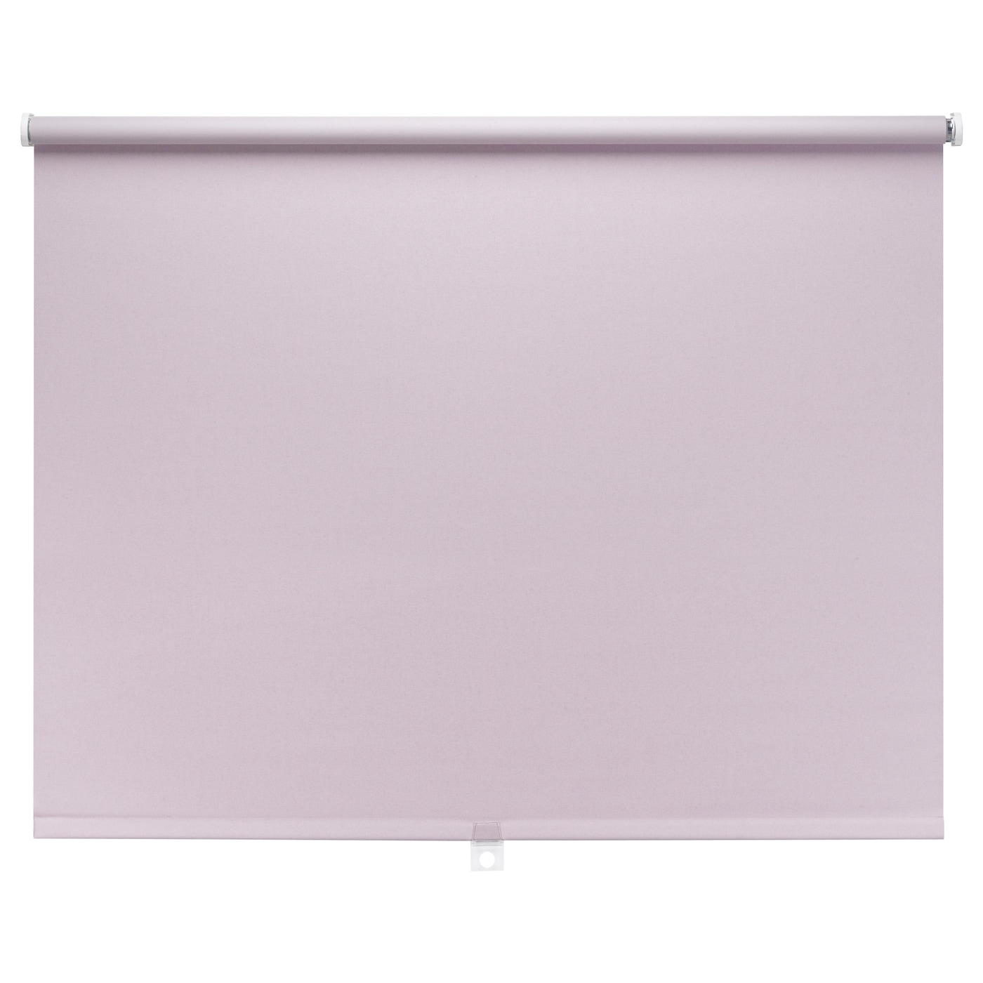 diskodans block out roller blind lilac 100x195 cm ikea. Black Bedroom Furniture Sets. Home Design Ideas