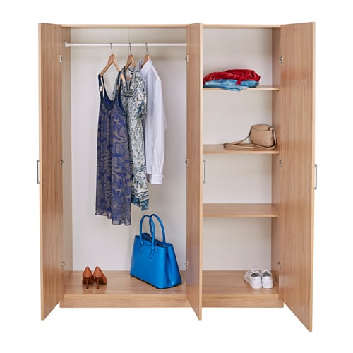 Ikea Dombas Wardrobe Closet ~ Dombas Wardrobe Related Keywords & Suggestions  Dombas Wardrobe Long