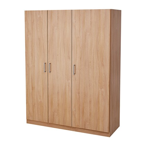 Tinted Glass Cabinet Doors Ikea ~ Dombas Wardrobe Related Keywords & Suggestions  Dombas Wardrobe Long