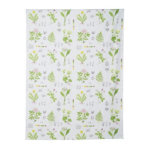 Fabric - Curtain Fabric & Upholstery Fabric   IKEA